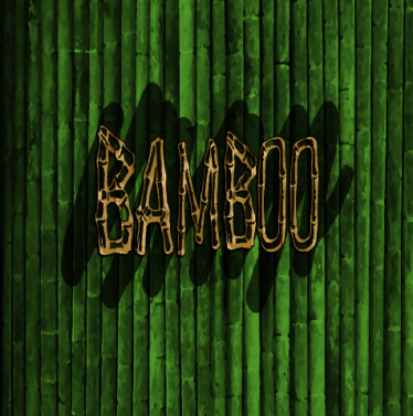 Bamboo Clothing